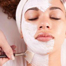 06 skin care